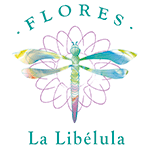 Flores La Libelula